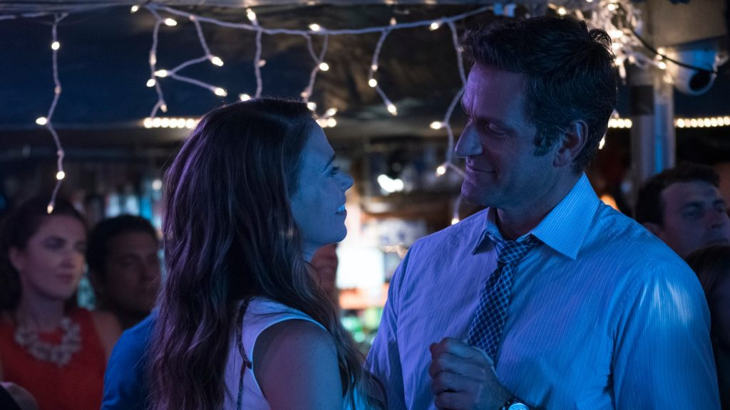 Younger Season 3 Finale Review: Liza tells the truth   The