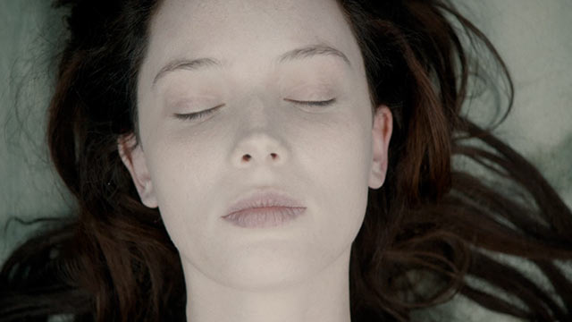 Movie Review: The Autopsy of Jane Doe | The Young Folks