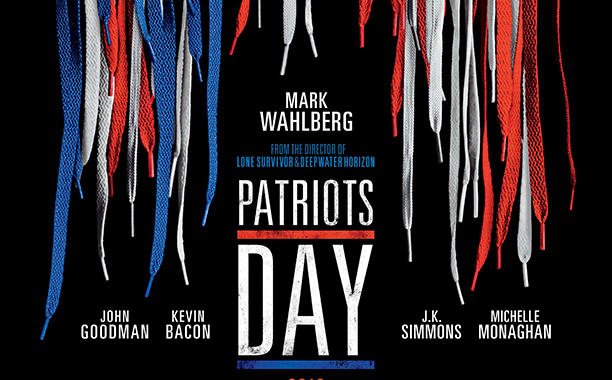 Movie Review: Patriots Day | The Young Folks