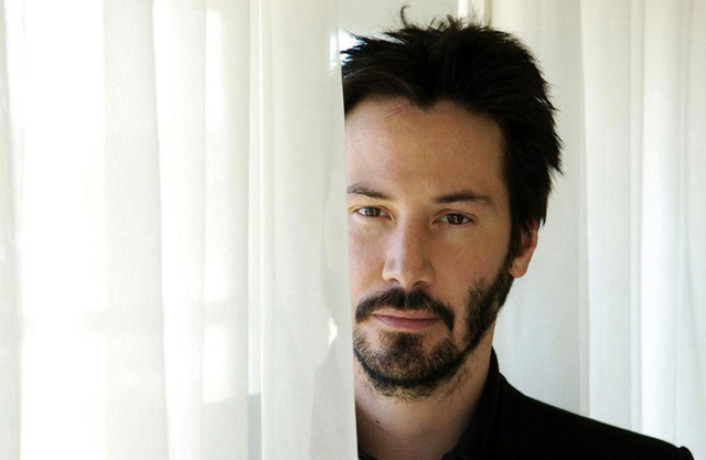 keanu reeves sisterkeanu reeves dota 2, keanu reeves twitter, keanu reeves movies, keanu reeves 2016, keanu reeves vk, keanu reeves films, keanu reeves filmography, keanu reeves young, keanu reeves biography, keanu reeves height, keanu reeves plays dota, keanu reeves net worth, keanu reeves wiki, keanu reeves quotes, keanu reeves фильмы, keanu reeves john wick, keanu reeves sister, keanu reeves training, keanu reeves gif, keanu reeves dota