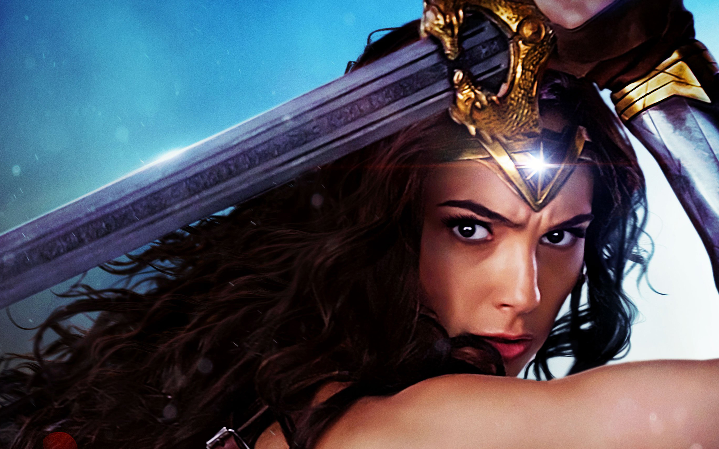 Highest Grossing Films Of 2017 So Far The Young Folks