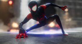 miles-morales-spider-verse-suit