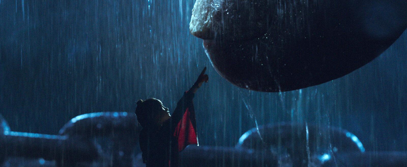 King-Kong-Skull-Island-Godzilla-vs-g-hbo-max