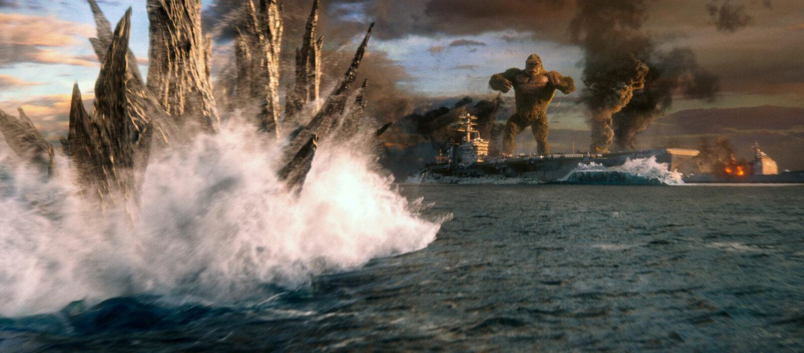 godzilla-vs-kong-first-fight-monsterverse