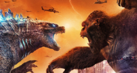 godzilla-vs-kong-legendary-warner-bros-hbo-max