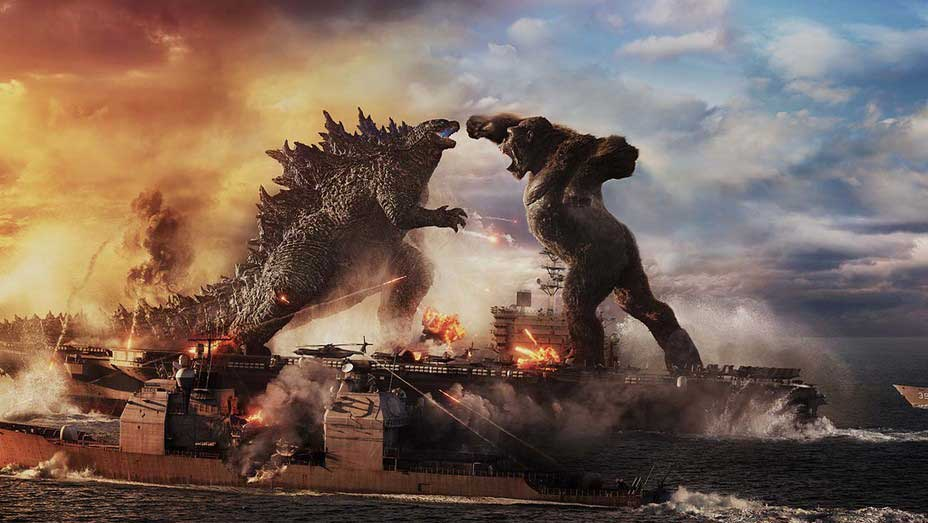 godzilla-vs-kong-let-them-fight-legendary-pictures-hbo-max-warner-bros-monsterverse