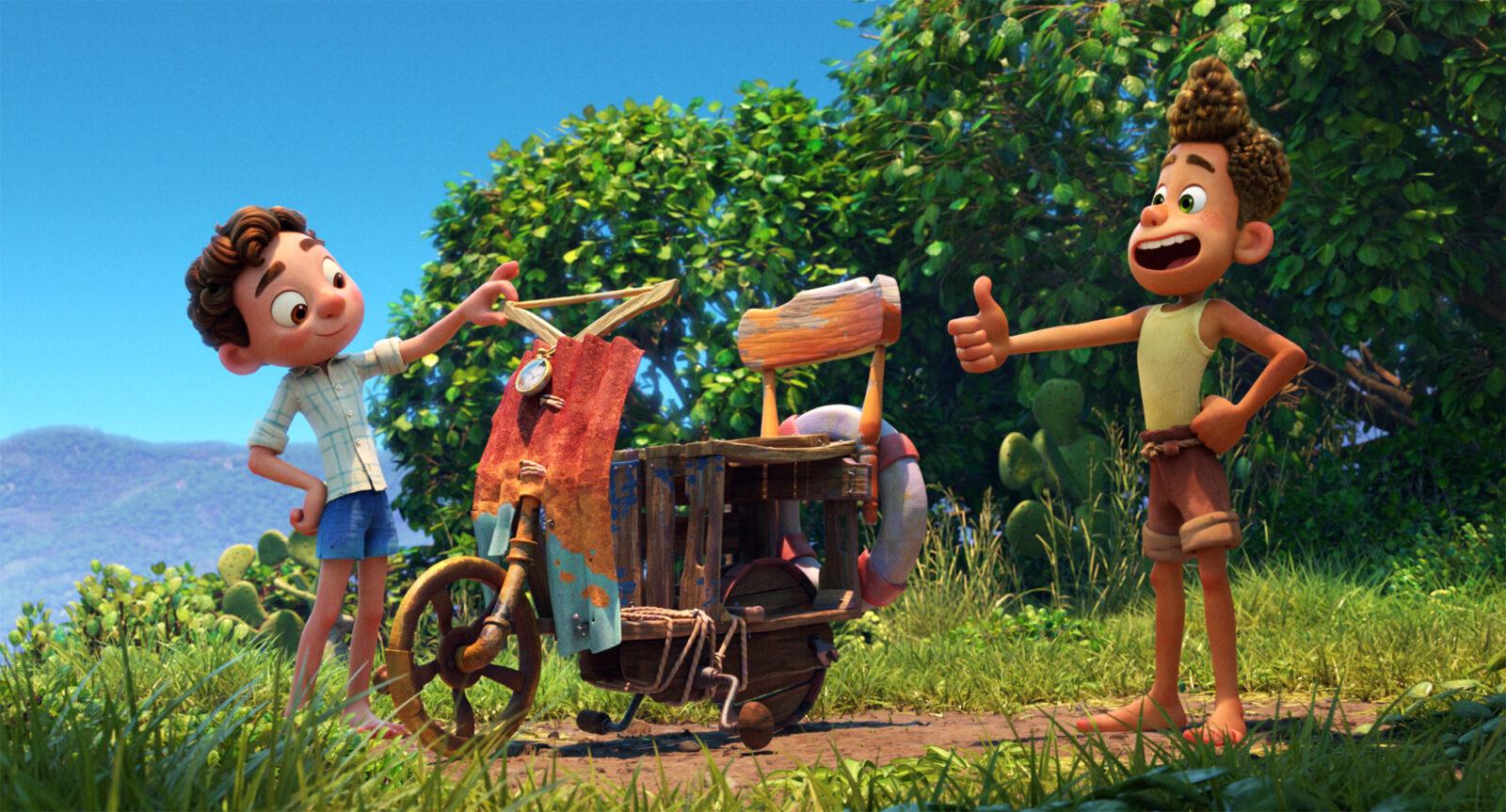 10 best pixar movies