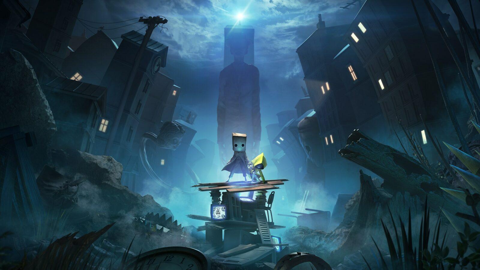 2021-mid-year-summer-best-games-little-nightmares-2-indie-cover