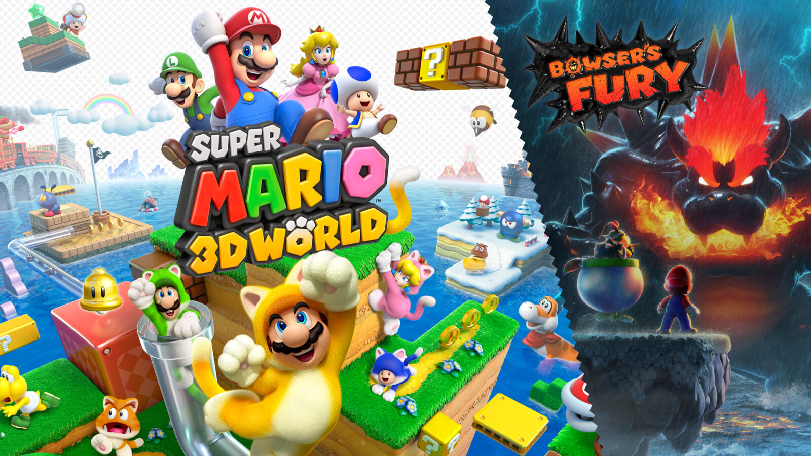 best-games-2021-so-far-mario-3d-world-bowsers-fury-switch