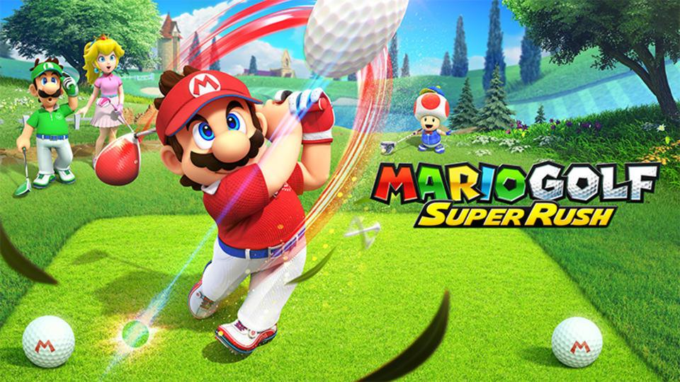 2021-best-games-summer-mid-year-mario-golf-super-rush-nintendo-swtch-title