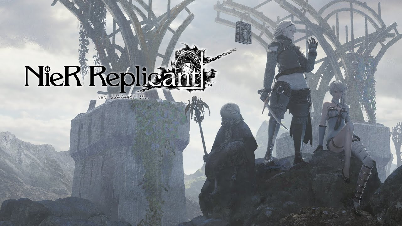 2021-best-summer-games-of-the-year-so-far-nier-replicant-ver-1-22-square-enix-remaster