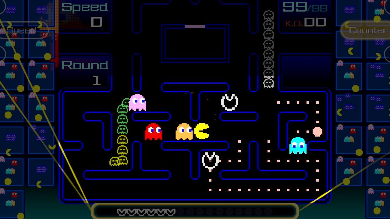 pac-man-99-battle-royale-switch-online-2021-best-games-mid-year