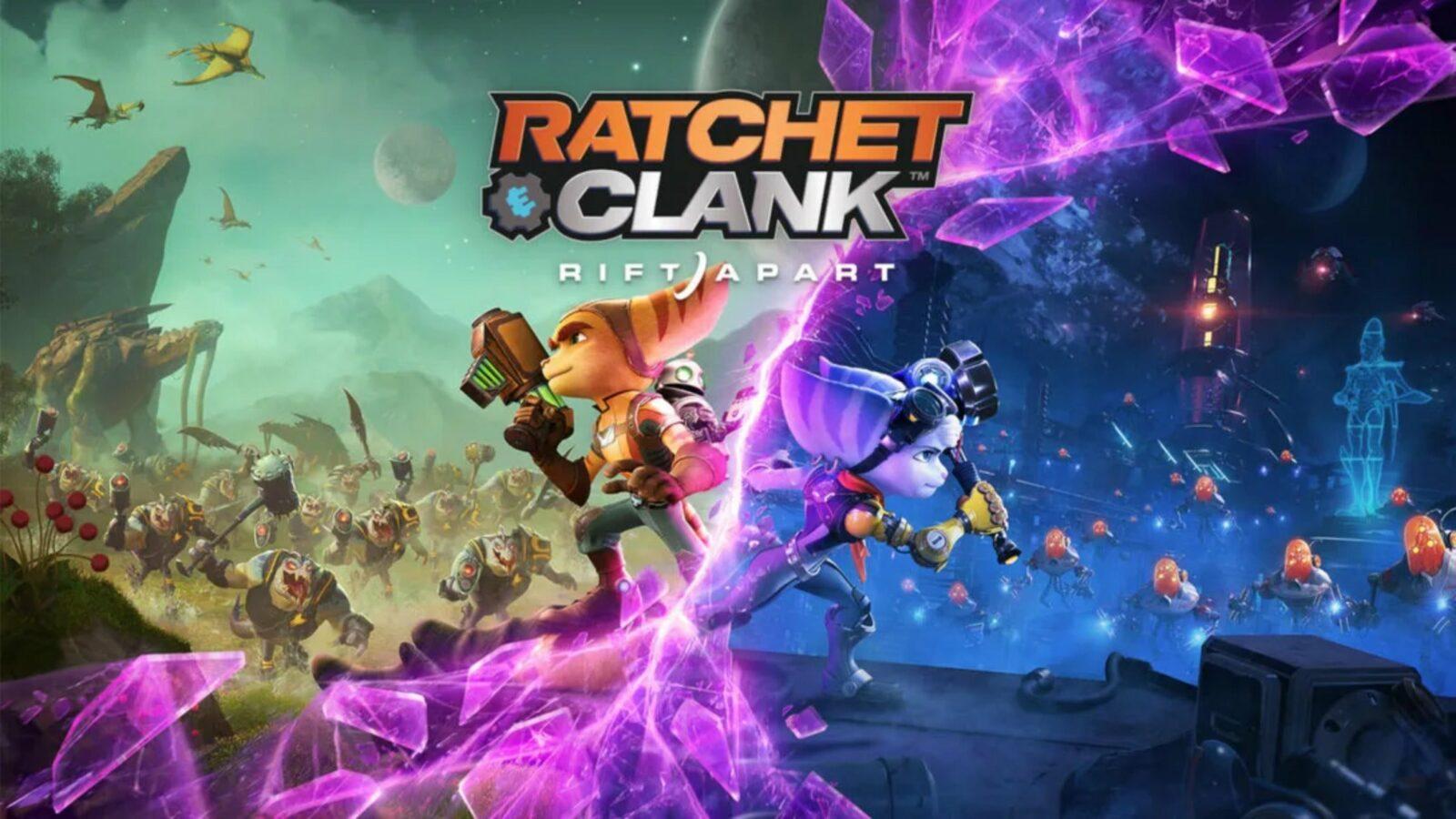 2021-games-best-so-far-summer-ratchet-clank-rift-apart-key-art-box-art
