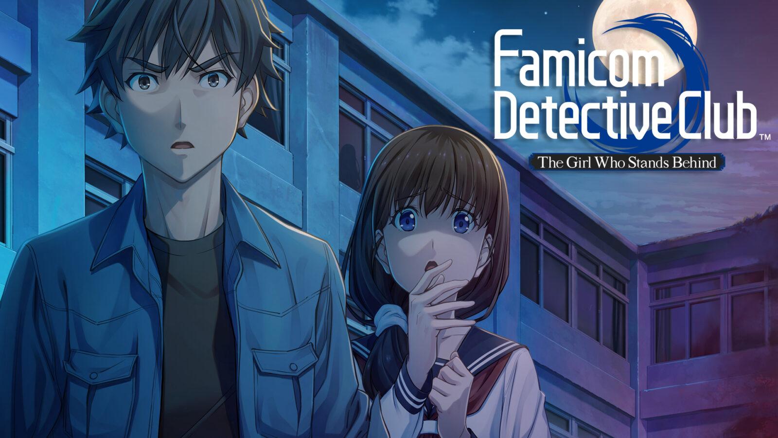 yoshio-sakamoto-famicom-detective-club-metroid