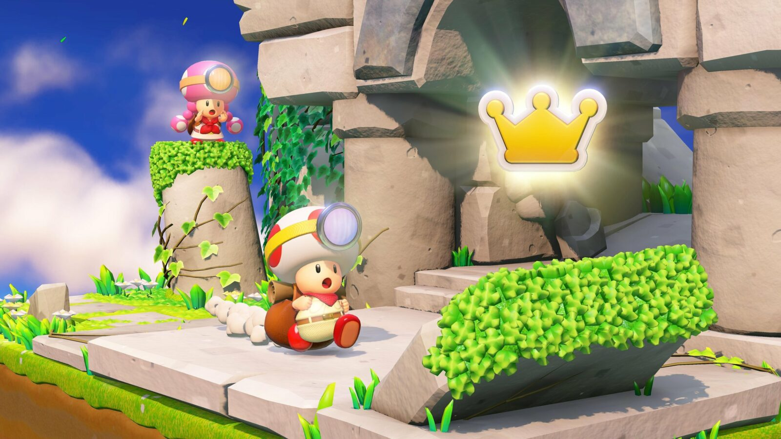 super-mario-spin-off-captain-toad-switch-wiiu
