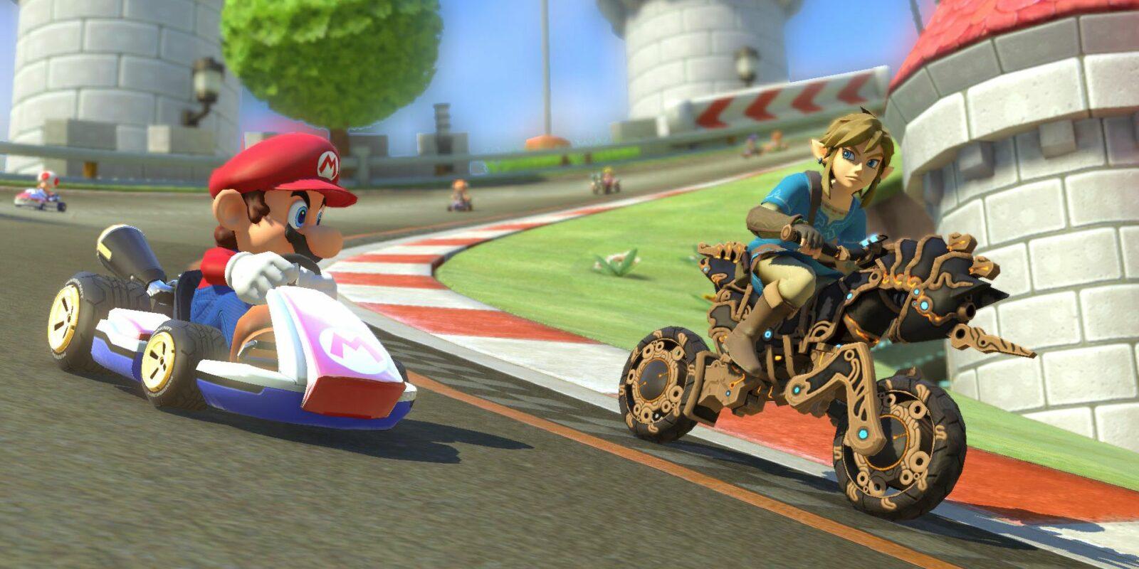 super-mario-spin-off-kart-8-deluxe-link