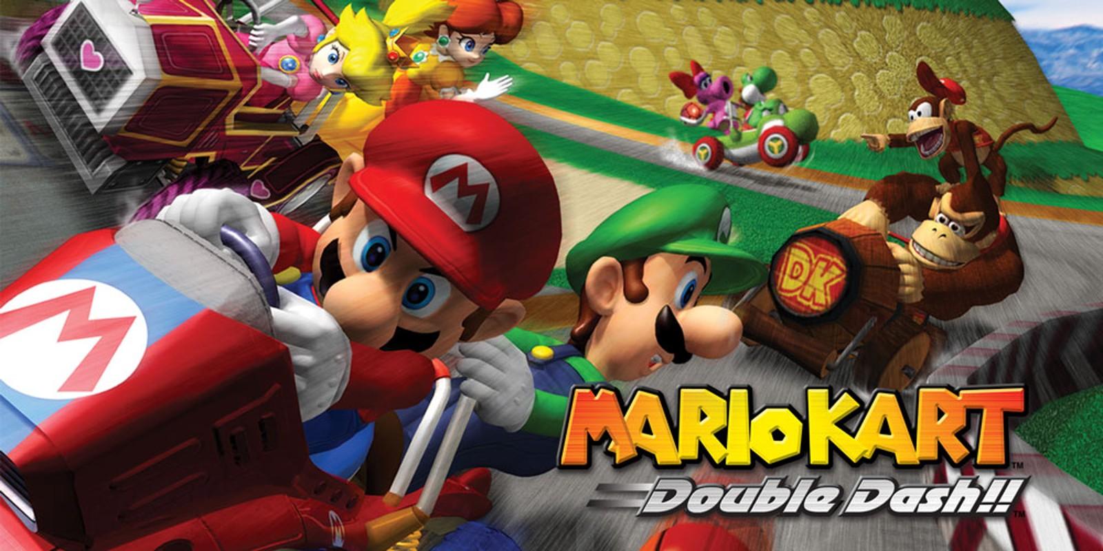 super-mario-spin-off-double-dash-kart-gamecube