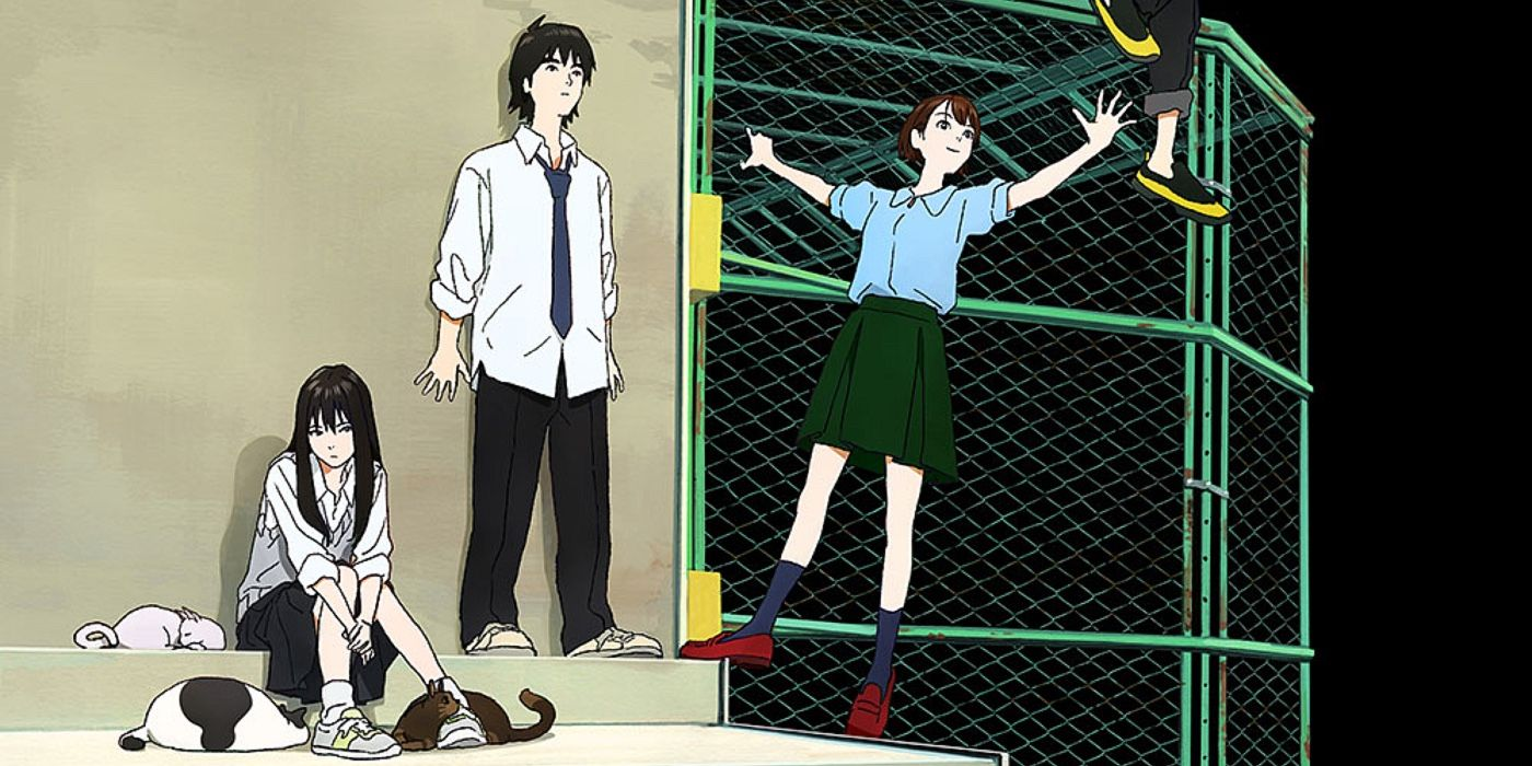 anime-summer-2021