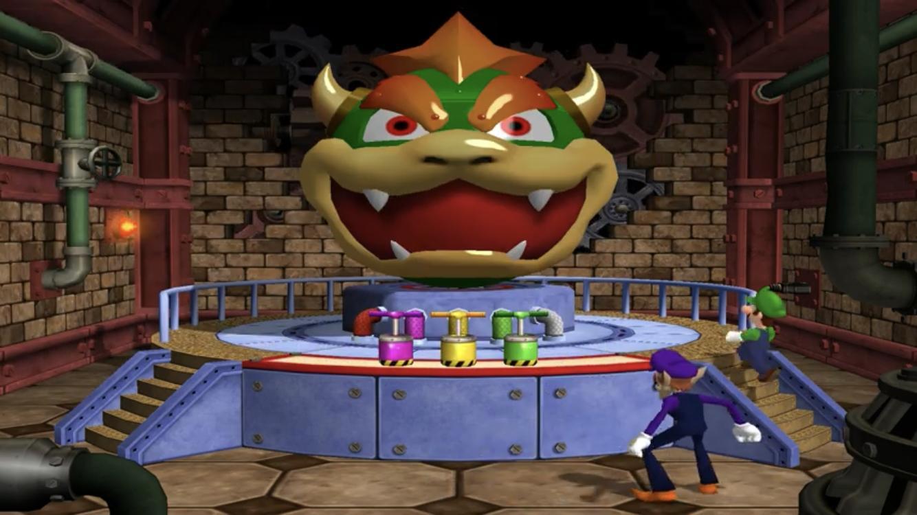 super-mario-spin-off-party-4-gamecube