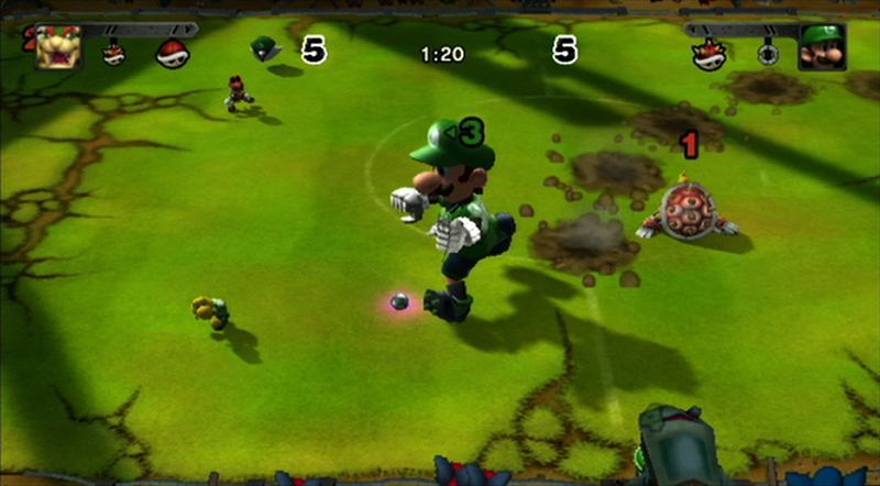 super-mario-spin-off-strikers-soccer-wii