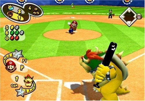 super-mario-spin-off-baseball-gamecube