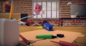 skatebird-indie-game-pc-switch-game-pass-xbox